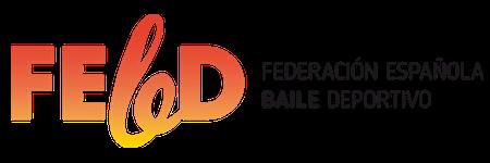 Fotografías Federación Española de Baile Deportivo